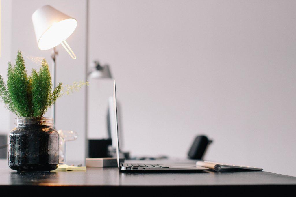 Ako urobiť poriadok v svojom biznise?