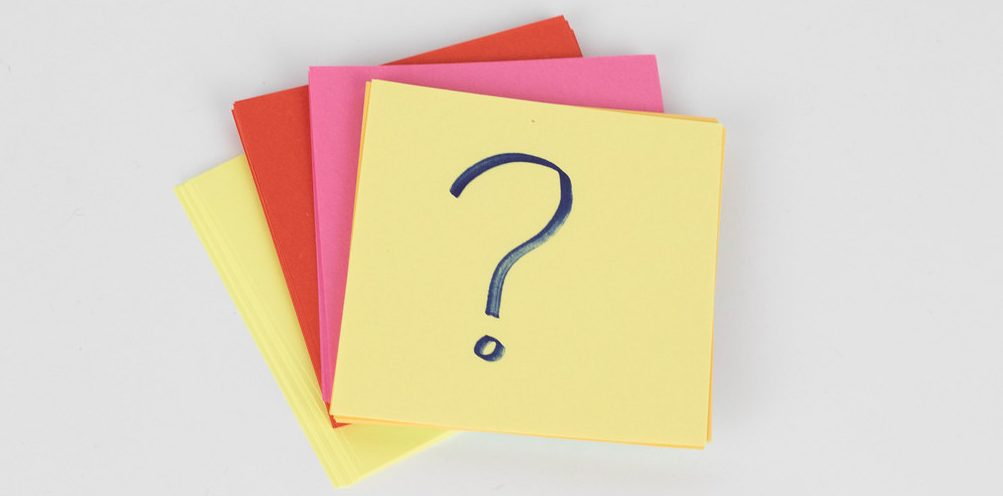 Podnikateľský nápad – založiť si živnosť alebo s.r.o.?